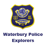 waterburypoliceexplorers